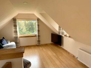 Locheil Apartment Lounge